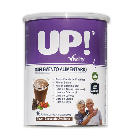 CANISTER-UP-CHOCOLATE-AVELLANA