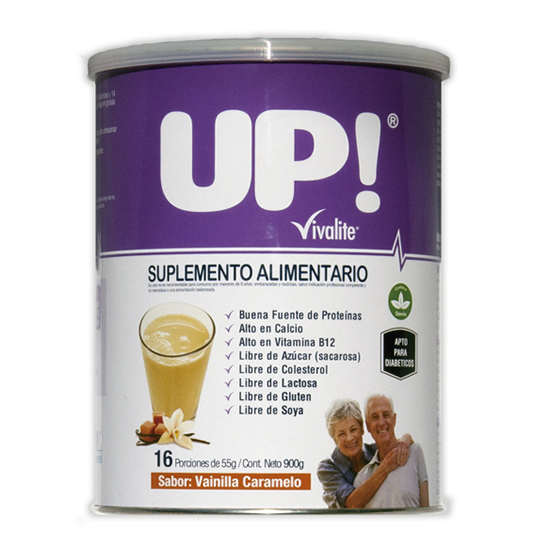 CANISTER-UP-VAINILLA-CARAMELO