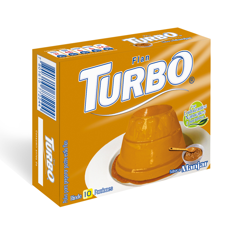 Turbo_Flan_100g_manjar_novafoods