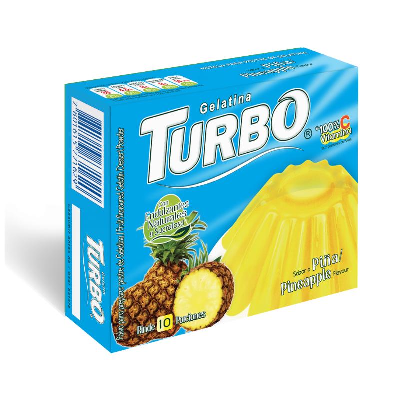 Gelatina_Turbo_80g_novafoods_pina