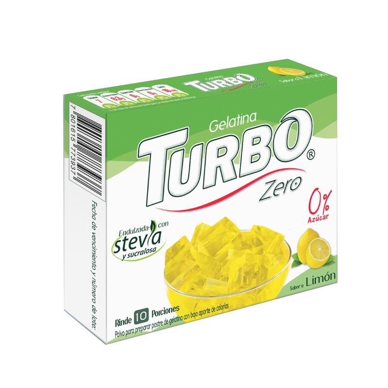 Flan_Turbo_Zero_20g_novafoods_limonada