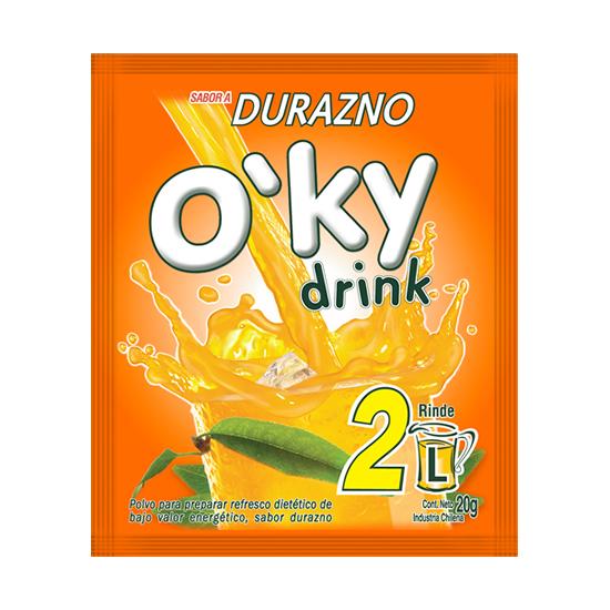 O'ky Drink 20g