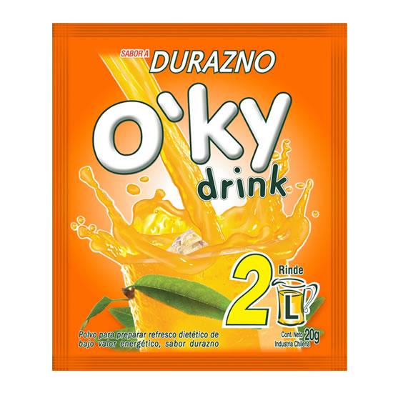 Jugos_O'ky_Drink_Uruguay_novafoods_web