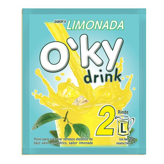 Sobres_Oky20g_2014_limonada_1