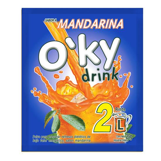 Sobres_Oky20g_2014_mandarina_1