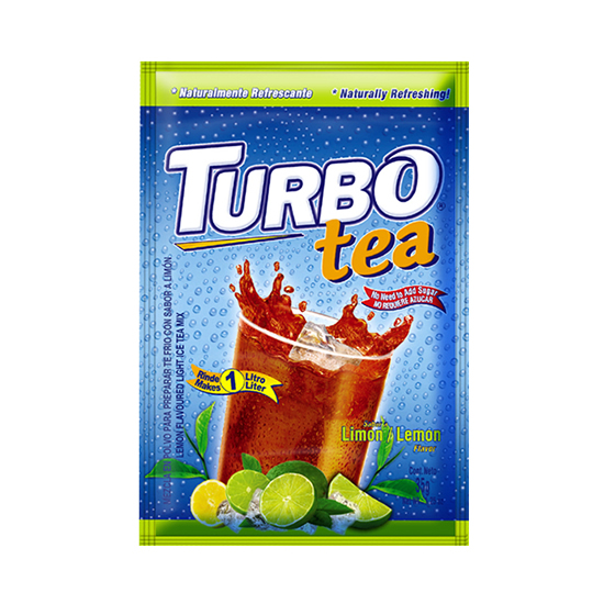 Turbo_TEA_durazno_35g_novafoods