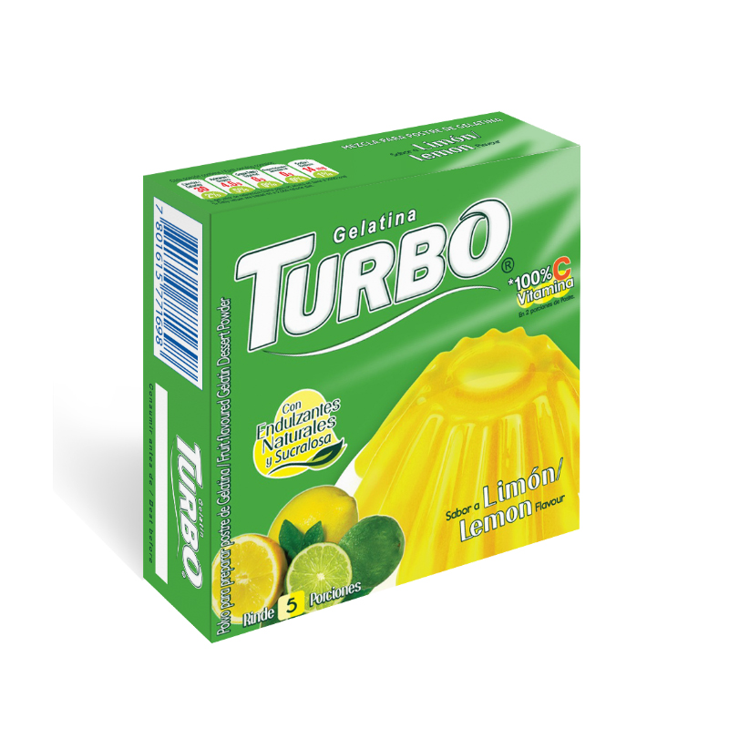 Gelatina_Turbo_40g_novafoods_limon