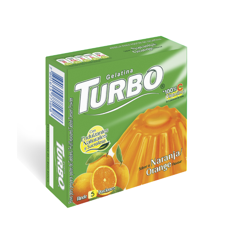 Gelatina_Turbo_40g_novafoods_naranja