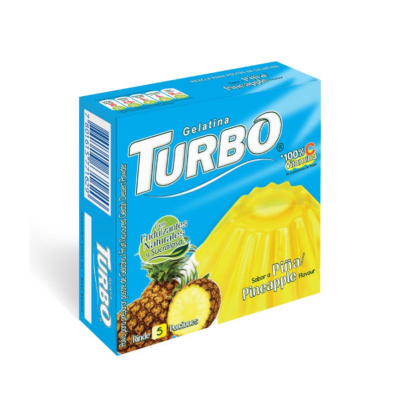 Gelatina_Turbo_40g_novafoods_pina