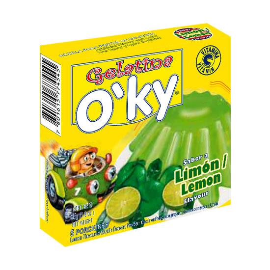 oky-gelatinalimon