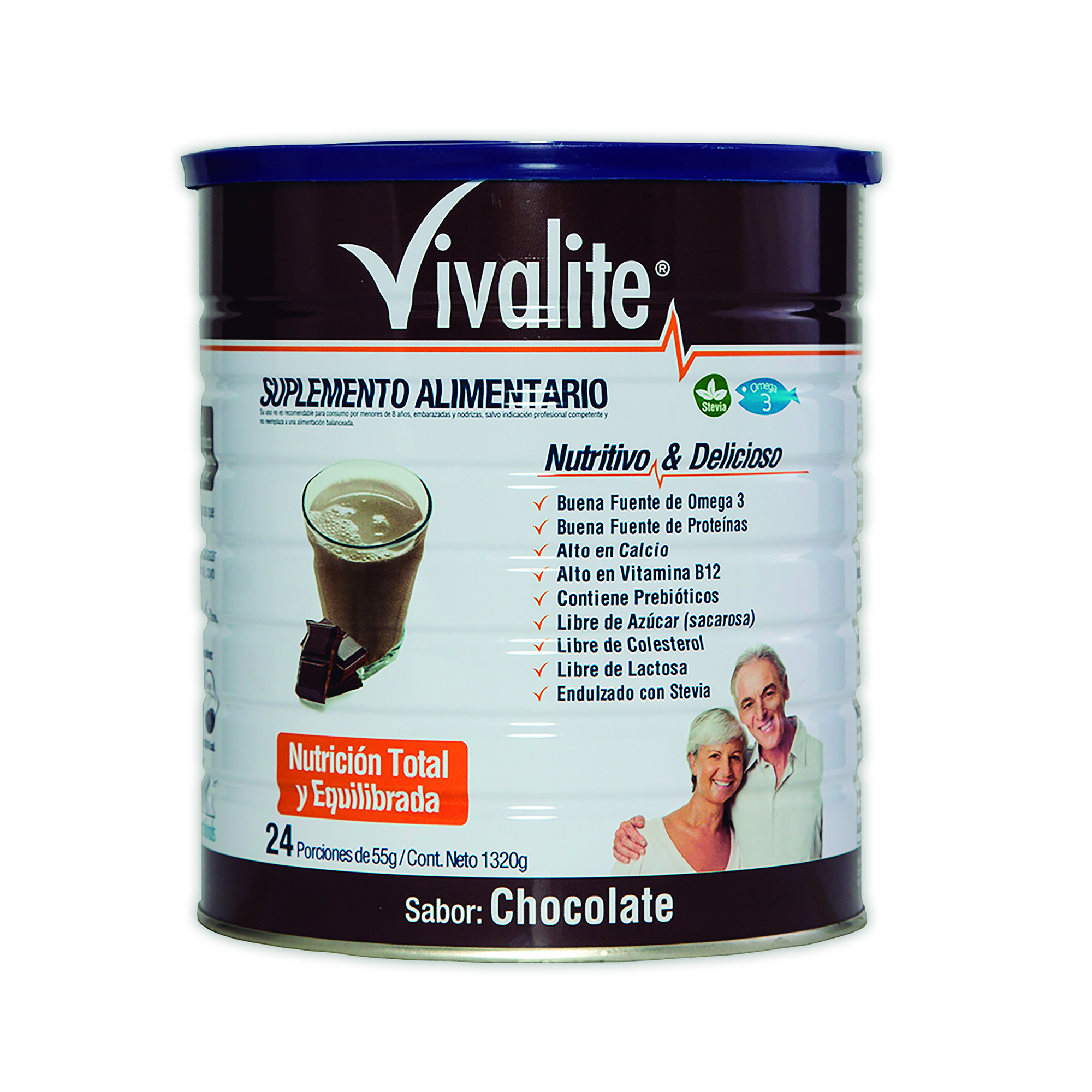 vivalite-gold-chocolate