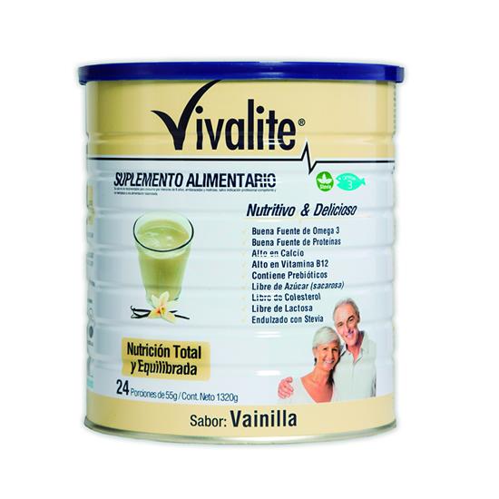 vivalite-gold-vainilla